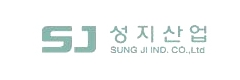 Sung Ji Corporation