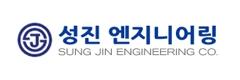 SUNG JIN ENG Corporation