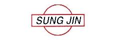 Sung Jin Machinery Corporation