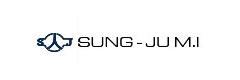 SUNG-JU M.I