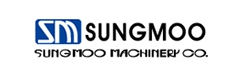 SUNGMOO MACHINERY