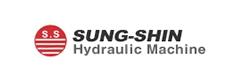 SUNG SHIN HYDRAULIC Corporation