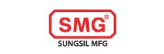 SMGCo.,Ltd.