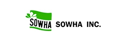 SOWHA INC. corporate identity