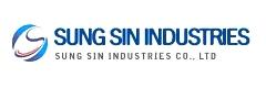 Sungsin Industries