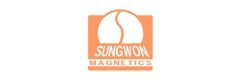 SUNG WON MAGNET Corporation