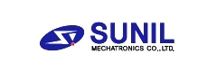 Sunil Mechatronics Corporation