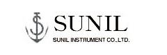 Sunil Instrument Corporation