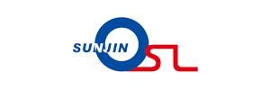 SUNJIN OSL Corporation