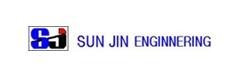 Sunjin Engineering