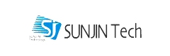SUNJIN TECH Corporation