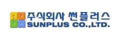 Sunplus Corporation
