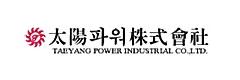 Sun Power's Corporation