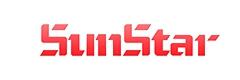 SunStar corporate identity