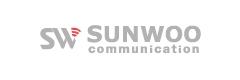 Sunwoo Communication Corporation