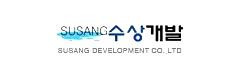 SUSAUNG DEVELOPMENT Corporation