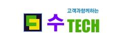 SU TECH's Corporation