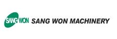 Sangwon Machinery
