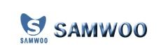 SAMWOO Corporation