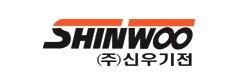 SHINWOO