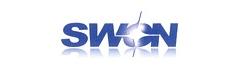 SWON TECH's Corporation