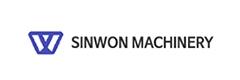 SINWON