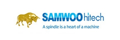 SAMWOO HITECH Corporation