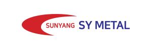 SY METAL Corporation