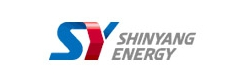 Shinyang Energy
