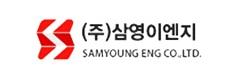 Samyoung Eng