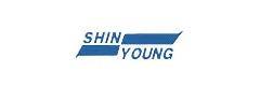 Shin Young