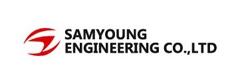Samyoung Eng Corporation