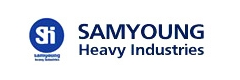 SamYoung Heavy Industries