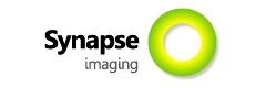 Synapse Imaging Corporation
