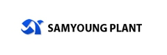 SAMYOUNG PLANT's Corporation