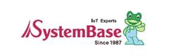 SystemBase corporate identity