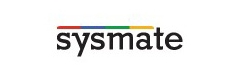 Sysmate Corporation