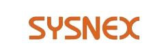 Sysnex