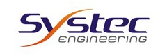 Systeck Engineering Corporation