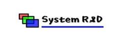 System R&D