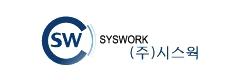 SYSWORK Corporation