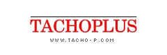 TACHO PLUS Corporation
