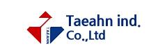 Taeahn Mechanical Engineering