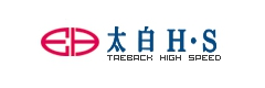 TaeBack H.S