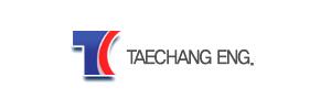TAECHANG ENG Corporation