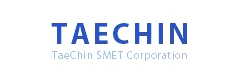 TaeChin SMET Corporation