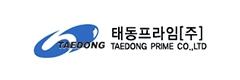 TAEDONG PRIME