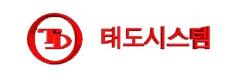 Taedo System corporate identity