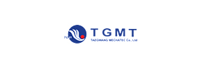 TAEGWANG MECHATEC Corporation