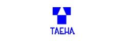 TAEHA Corporation
